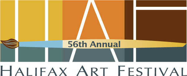 Image result for halifax art festival